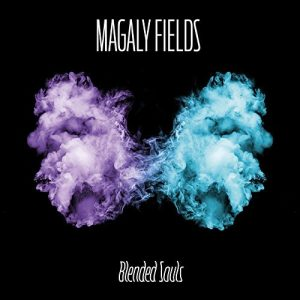 Magaly Fields - Blended Souls