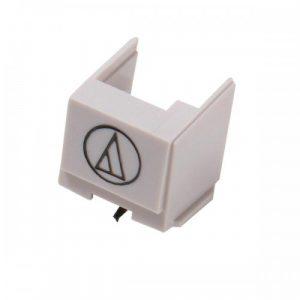 Audio-Technica NP5 - Repuesto aguja para tornamesa