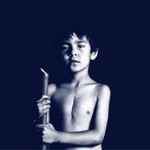 Fernando Milagros - Milagros (CD)