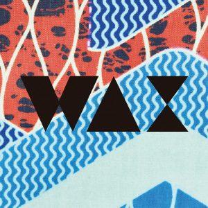 Nairobi - Wax