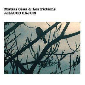 Matías Cena & Los Fictions