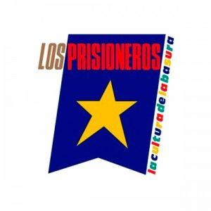 Los Prisioneros - La Cultura De La Basura (Vinilos)