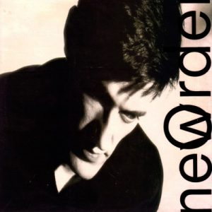New Order - Low-Life [Lp Remaster]