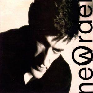 New Order - Low-Life [Lp Remaster]
