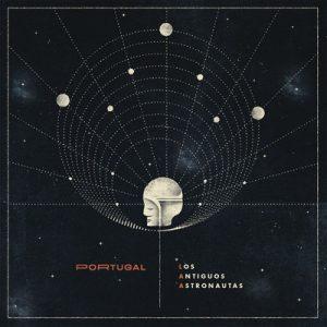 Portugal - Los Antiguos Astronautas